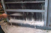 Evaporator-Cleaning-(2)